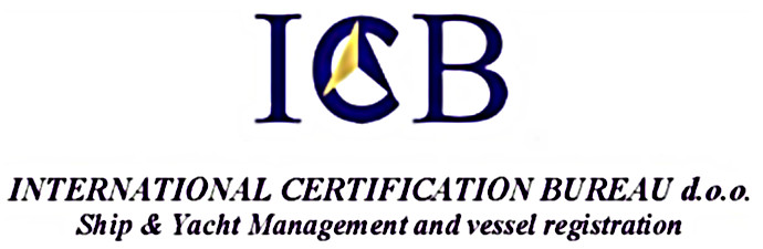 ICB Services